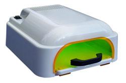 Lite-box
